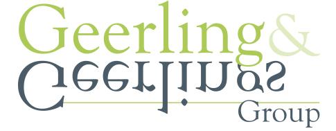 g-g-logo